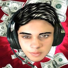 Davi Gameplays Net Worth