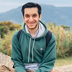 Yousaf Malik