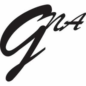G.NA 지나 (Official YouTube Channel)