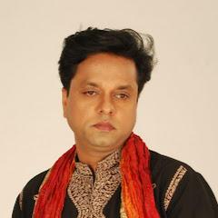 Badsha Bulbul