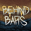 Behind Bars Official