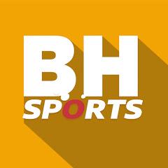 BH Sport Net Worth