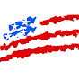 The Patriot Hour
