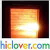 Incinerator Clover