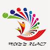 Muzz React