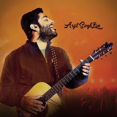 Arijit Singh Live Net Worth