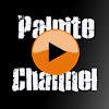 Palpite Channel