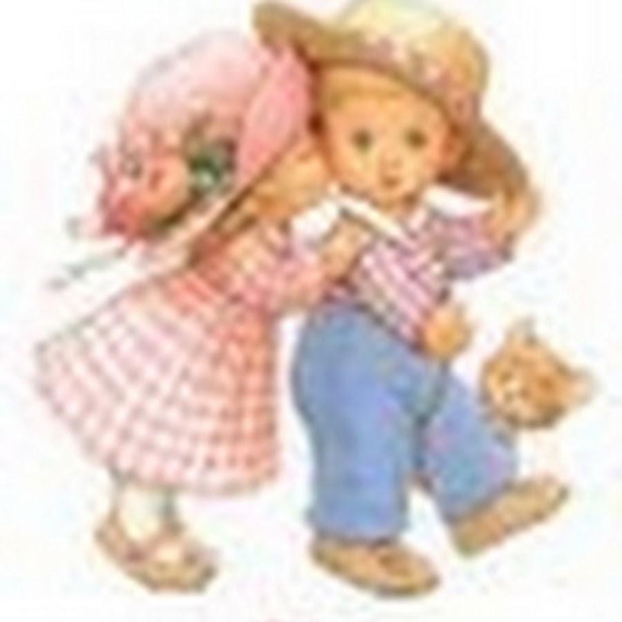 ruth rappaport childrens children - 720×786