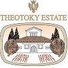 Theotoky Estate