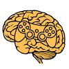 Game Mentor