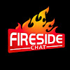 Fireside Chat Podcast