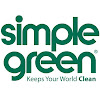 Simple Green UK