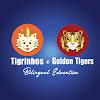 Tigrinhos e Golden Tigers