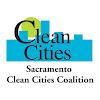 CleanCitiesSac