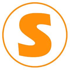 Senego.com