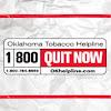 Oklahoma Tobacco Helpline