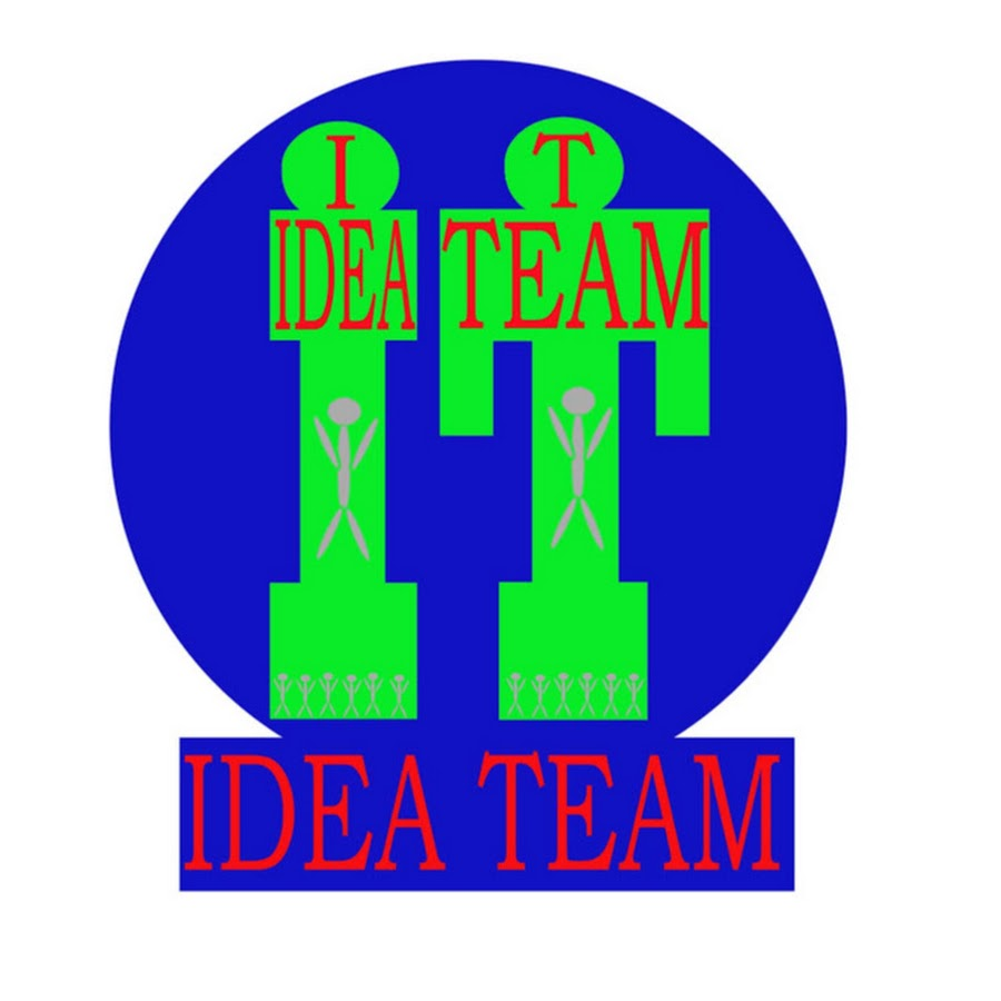 Idea Team - Thủ thuật máy tính - Chia sẽ kinh nghiệm sử dụng