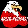 Adler Podcast