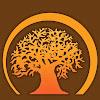 Living Tree Service