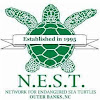 Network For Endangered Sea Turtles