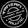 TANZANMUSIC