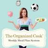 OrganizedCook