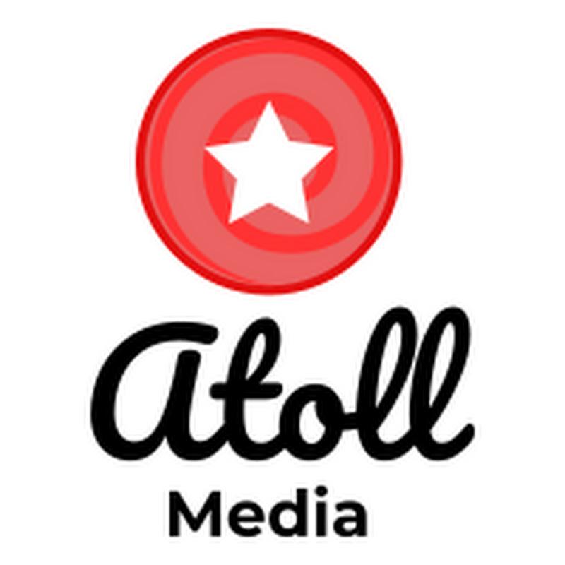 Atoll Media (atoll-media)