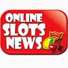 OnlineSlotsNews