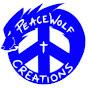 PeaceWolf Creations