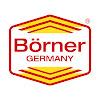 BornerRUS