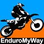 EnduroMyWay