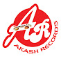 Akash Records