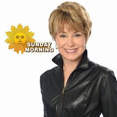 CBS Sunday Morning Net Worth