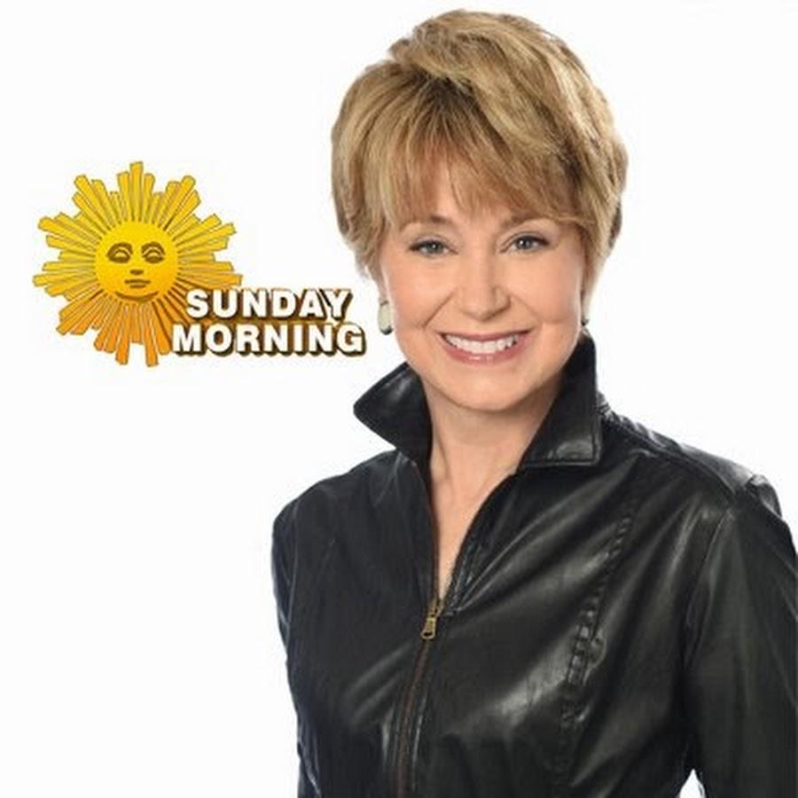 CBS Sunday Morning - YouTube