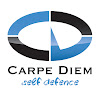 Carpe Diem Self Defence
