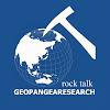 GeoPangea Research Group
