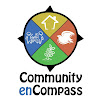 Community enCompass