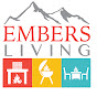 Embers Fireplaces &