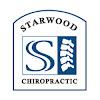 Starwood Chiropractic: Maltezos Theodore DC
