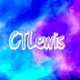 CTLewis (ctlewis)
