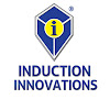 Invisible Heat by Induction Innovations