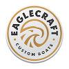 Daigle Welding & Marine / EagleCraft Boats