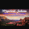 Mystical Sedona