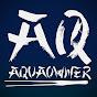 AquaOwner - Der