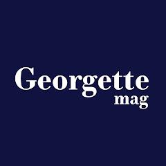 Combien Gagne Georgette Mag ?