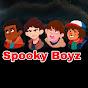 Spooky Boyz (spooky-boyz)