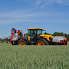 Landquip Crop Sprayers