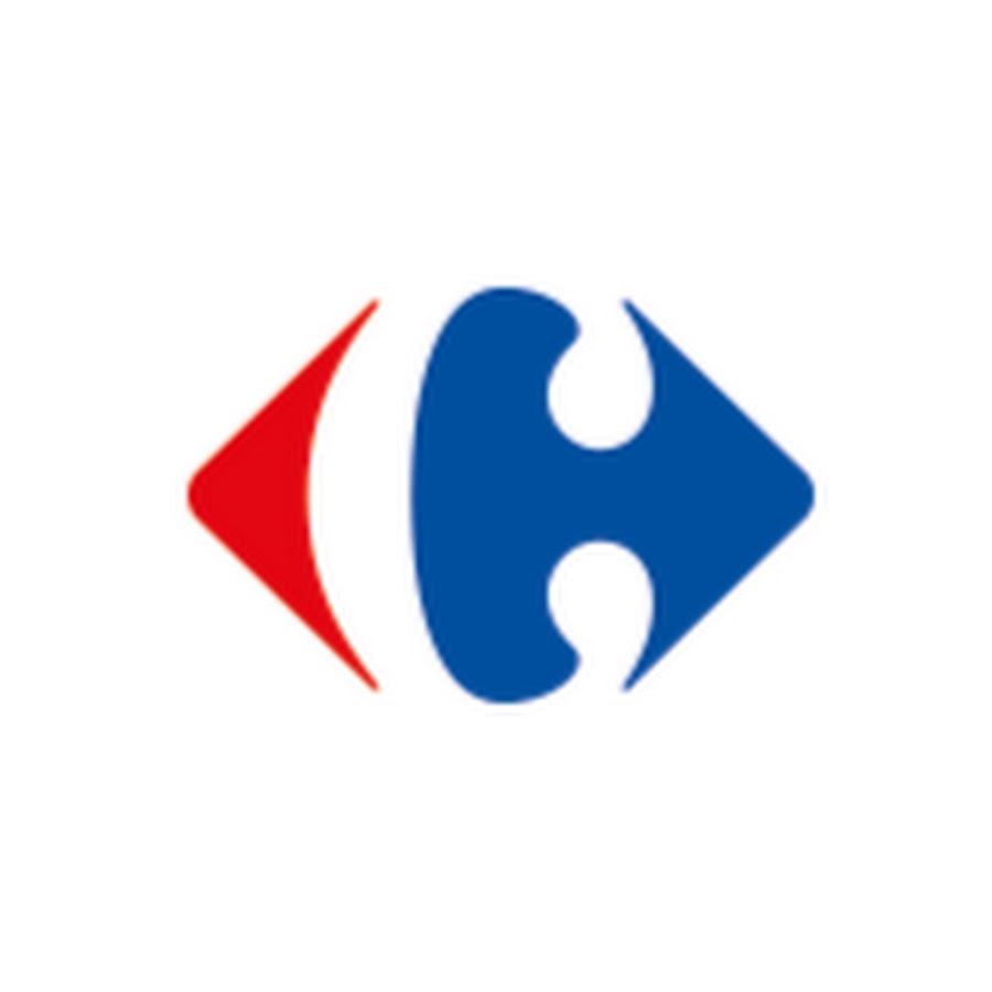 Carrefour France Youtube