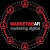 Marketinear - MarketinearBlog