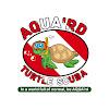 AQUA'rd Turtle SCUBA